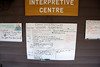 Dempster Interpretive Center