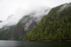 Misty Fjords National Monument