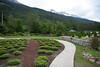 Jewell Gardens, Skagway Alaska