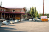 "This place has everything... a true ""getcha joint"". They also offer windshield repair... lots of gravel roads in Alaska."