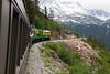 White Pass and Yukon