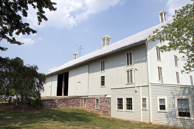 Eisenhower_farm (2)