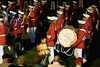 The United States Marine Drum and Bugle Corps
