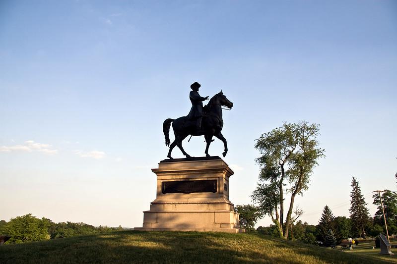 Gettysburg (11)