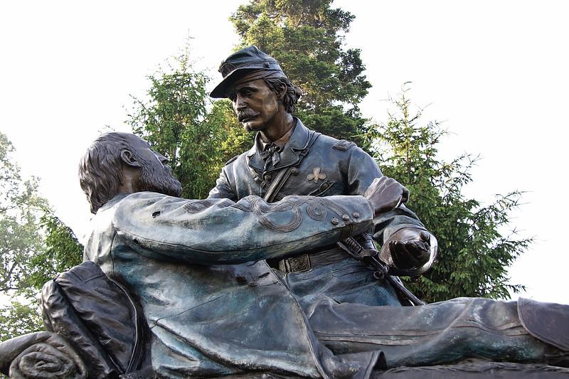 Gettysburg (30)