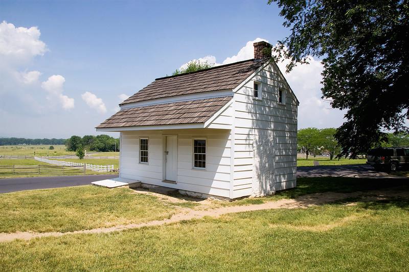 Gettysburg (51)