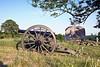 Gettysburg (9)