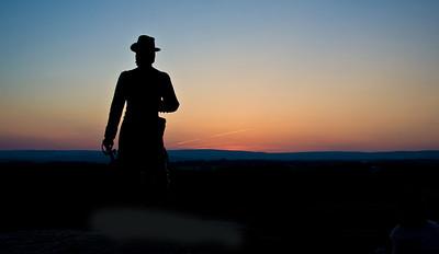 Gettysburg (26)