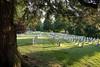 Gettysburg (17)