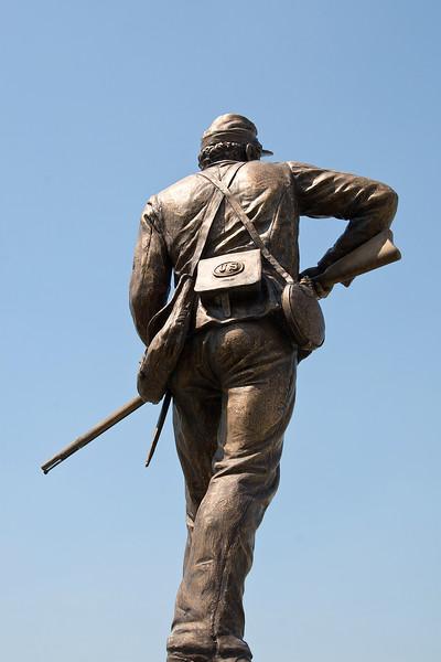 Gettysburg (48)