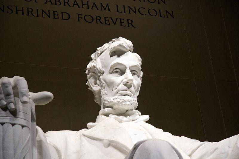 Lincoln_Memorial (6)