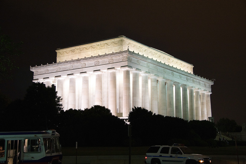 Lincoln_Memorial (3)