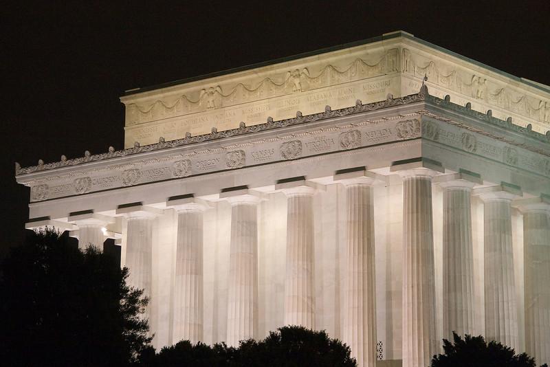 Lincoln_Memorial (14)