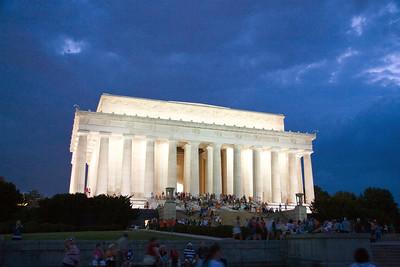 Lincoln_Memorial (9)