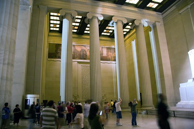 Lincoln_Memorial (10)