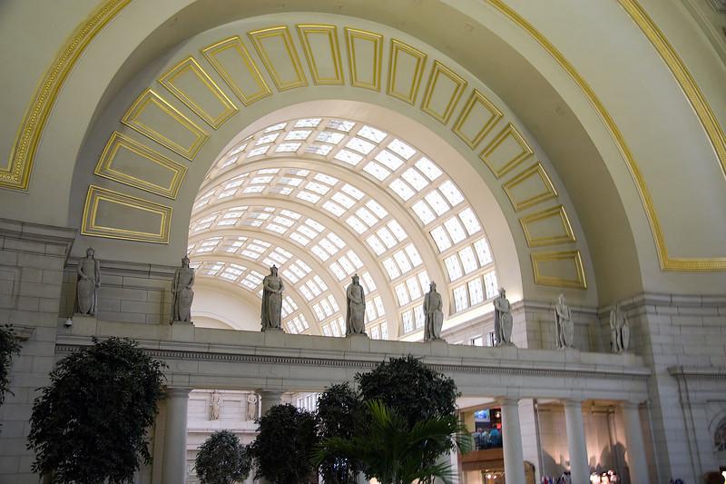 Union_Station (5)
