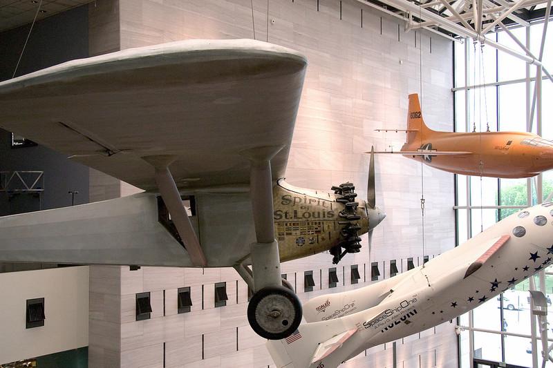 Air_Space (52)