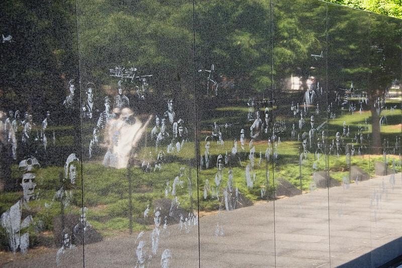 Korean_War_memorial (3)
