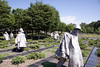 Korean_War_memorial (2)