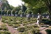 Korean_War_memorial