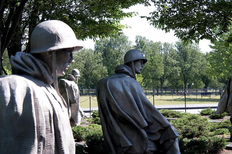 Korean_War_memorial (1)