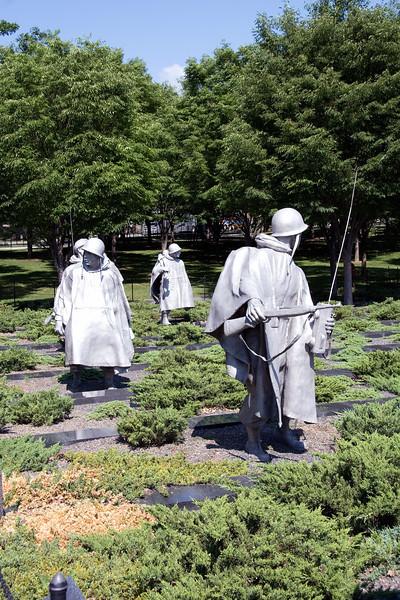 Korean_War_memorial (6)