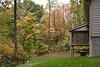 2007_Fall (54)