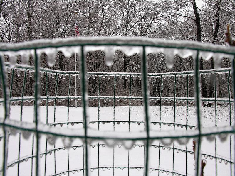 2007_2_13 Ice Storm (15)
