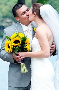 monroe wedding20