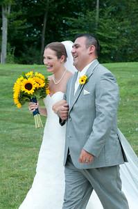 monroe wedding14
