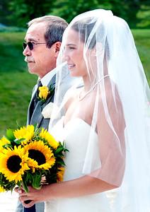 monroe wedding7