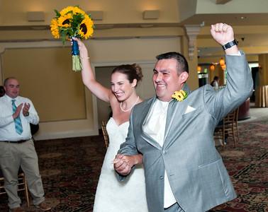 monroe wedding24