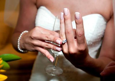 monroe wedding17