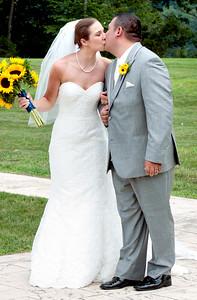 monroe wedding15
