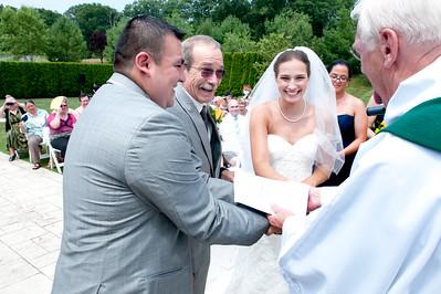 monroe wedding9