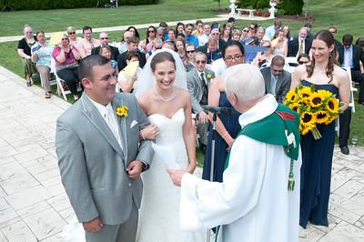 monroe wedding11