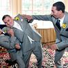 monroe wedding2