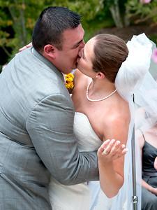 monroe wedding13