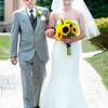 monroe wedding5