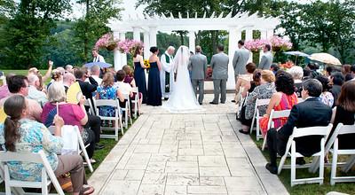 monroe wedding8