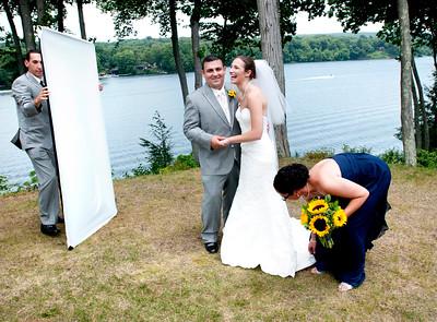 monroe wedding22