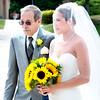 monroe wedding6