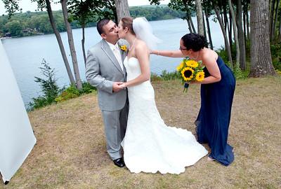 monroe wedding23