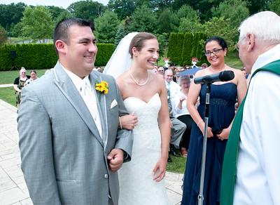 monroe wedding10