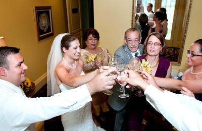 monroe wedding16