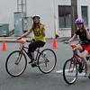 2010 Portland Bridge Pedal