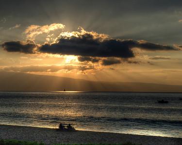 Hawaii 2011.01
