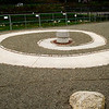 <b>The start of the path, Chinese Reconciliation Park</b>  Tacoma, Washington