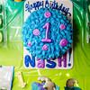 NASH_1stBDAY-12