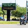 Pattonville Reunion Ride 2013-1-43